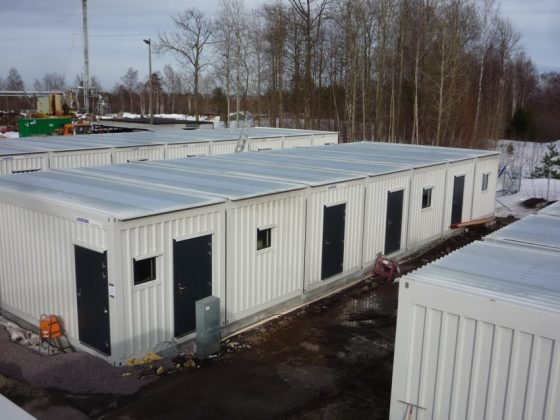 Explosion-proof-containers-1